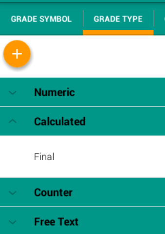 calculated_gradetype