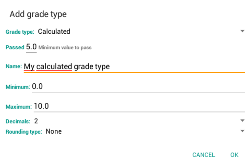 new_calculated_gradetype